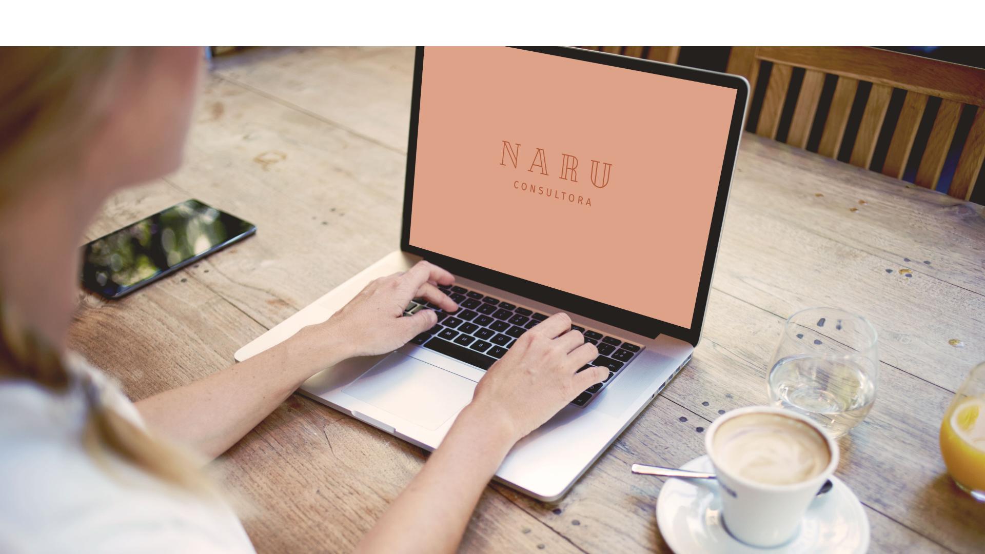 Consultoría On-Line